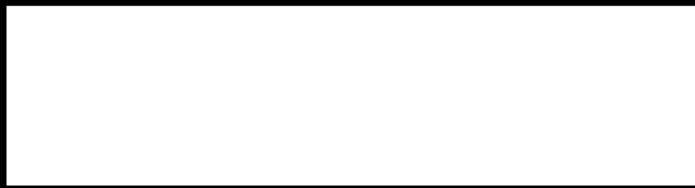 info easy srl