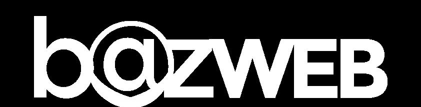 Baz Web